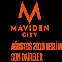 maviden_city
