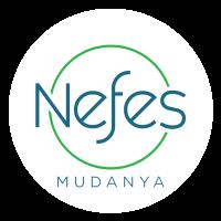 nefes_mudanya_logo