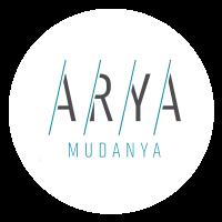 arya_mudanya_logo