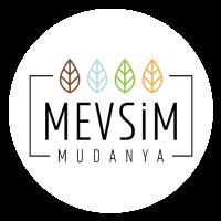 mevsim_mudanya_logo