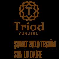 triad_yunuseli
